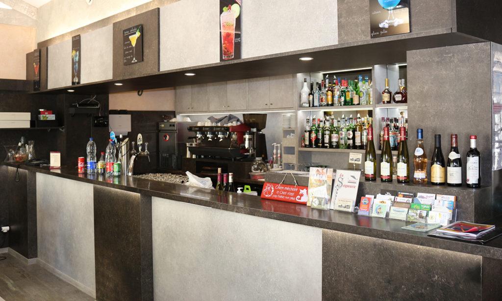 restaurant-la-seigneurie-bar