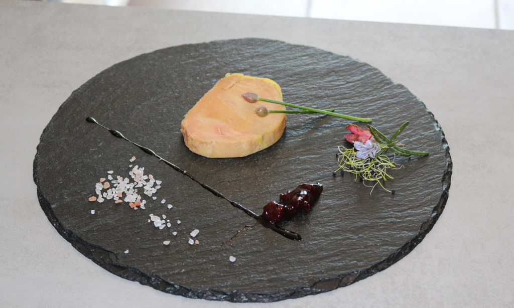 restaurant-la-seigneurie-entree