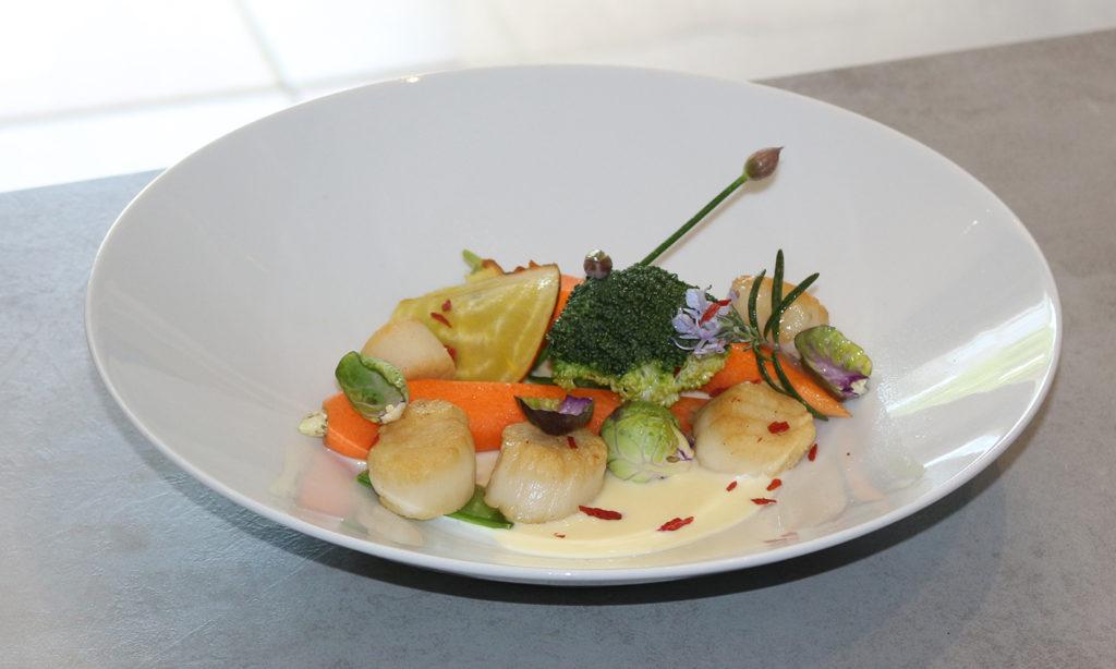 restaurant-la-seigneurie-plat1