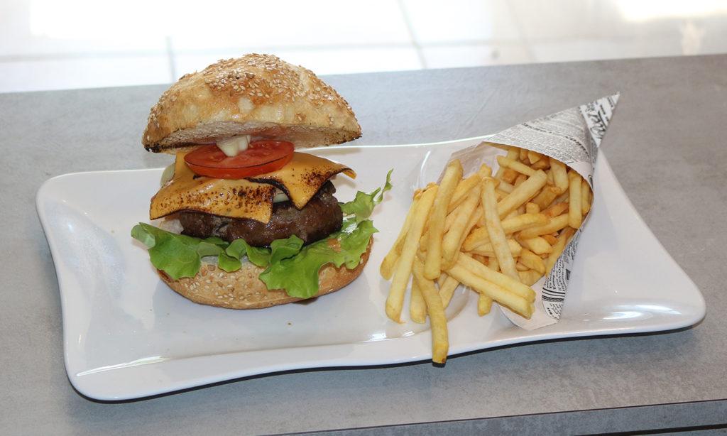 restaurant-la-seigneurie-plat3