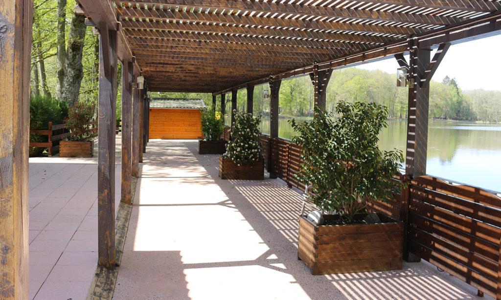 restaurant-la-seigneurie-terrasse