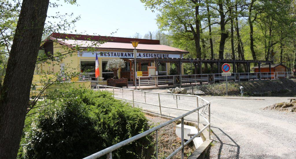 restaurant-la-seigneurie-exterieur2