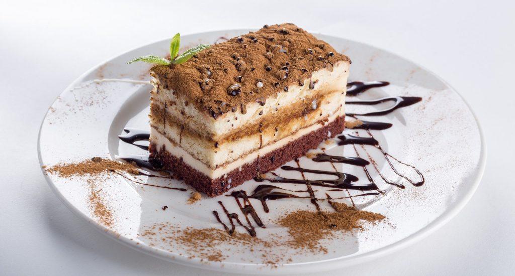 restaurant-seigneurie-dessert