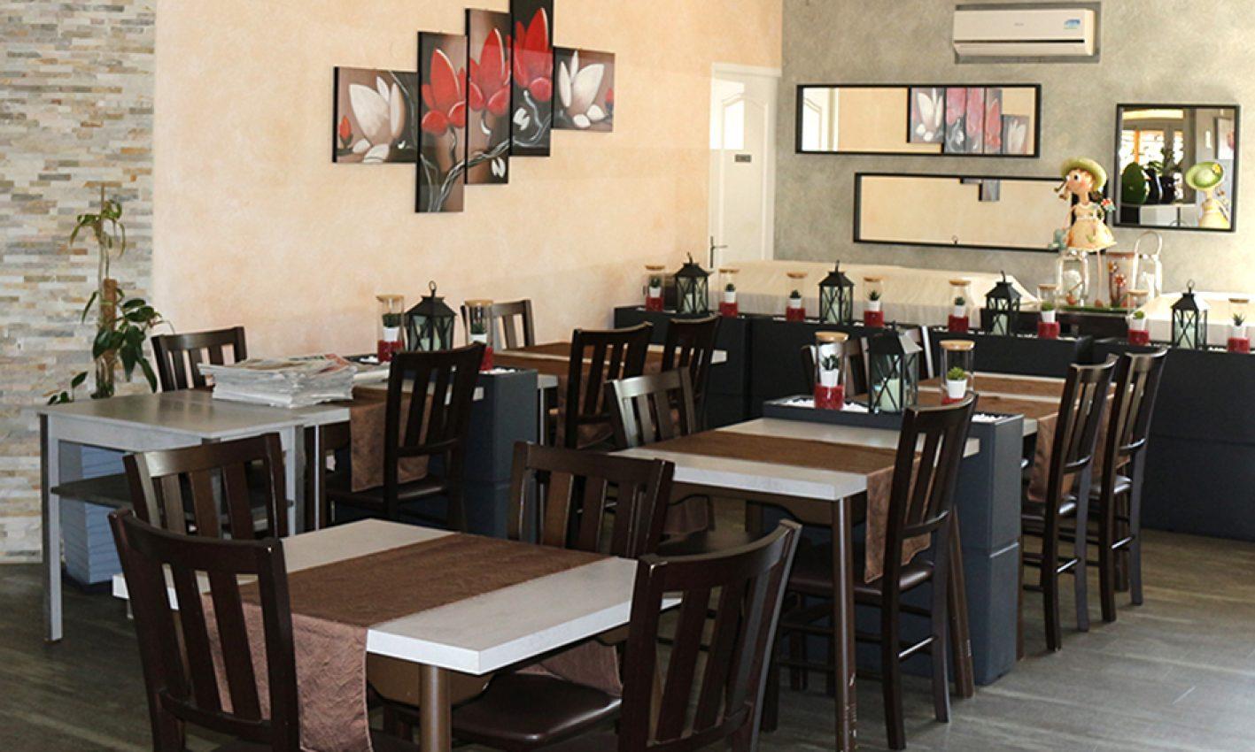 restaurant-seigneurie-salle1